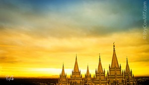 Cox_Fernuik-W-2827_SaltLakeTemple-400p
