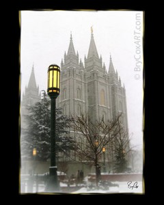 Cox_Snowfall-SLC_400p