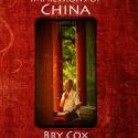 Art Book: Impressions of China