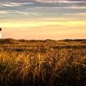 Wood End Lighthouse, Cape Cod