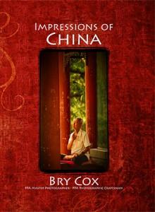 BryCox_China-cover-450p