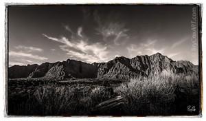 BryCox_Panorama4-bw-edge2-400p