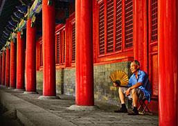 Cox_China09-3428-Blue-Man-b-300p