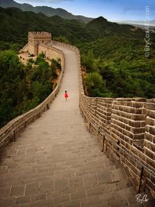 Cox_China09-4226-450p