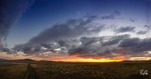 Cox_GreatSaltLakeSunset_Panorama-400p.jpg