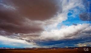 Cox_Moab2009-105b-400p