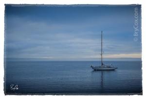 Cox_Seattle-2012-252-400p