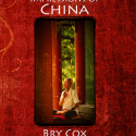 Art Book: Impressions of China